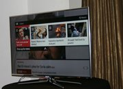 BBC News app hits Samsung TVs - photo 3