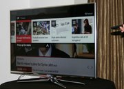 BBC News app hits Samsung TVs - photo 4