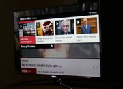 BBC News app hits Samsung TVs - photo 5