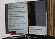 APP OF THE DAY: BBC News review (Samsung TV) - photo 4