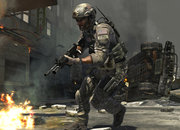 E3 Quick Play: Call of Duty: Modern Warfare 3 - photo 1