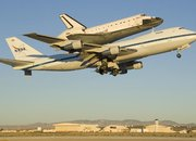 Space shuttle: the ultimate gadget - 30 years of service - photo 5
