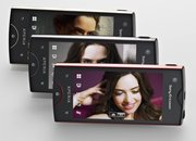 Sony Ericsson Xperia ray announced - photo 2