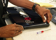Tailor made: hands-on with PC World's laptop customising service  - photo 4
