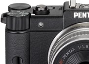 Pentax Q incoming: Pocket-size interchangeable lens camera lands - photo 4