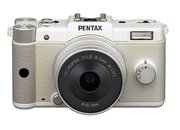 Pentax Q incoming: Pocket-size interchangeable lens camera lands - photo 5