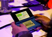 E3 Quick Play: Super Mario 3D - photo 2