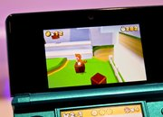 E3 Quick Play: Super Mario 3D - photo 4