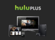 Hulu Plus finally arrives on Android - photo 1