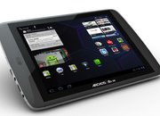 Archos G9 tablets announced - fastest dual-core Honeycomb - photo 2