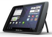 Archos G9 tablets announced - fastest dual-core Honeycomb - photo 4