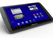 Archos G9 tablets announced - fastest dual-core Honeycomb - photo 5