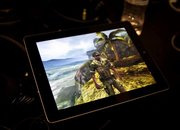 E3 Quick Play: March of Heroes - iPad - photo 1