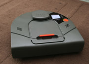Neato XV-15 robot vacuum cleaner invasion begins - photo 3