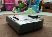 Neato XV-15 robot vacuum cleaner invasion begins - photo 4