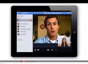 Skype for iPad confirmed, coming soon - photo 2