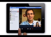 Skype for iPad confirmed, coming soon - photo 3