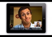 Skype for iPad confirmed, coming soon - photo 4