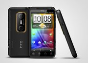 HTC EVO 3D coming to the UK in July to take on LG Optimus 3D   - photo 3