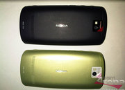 Nokia N5 leak hints at slow Symbian death - photo 2
