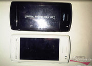 Nokia N5 leak hints at slow Symbian death - photo 3