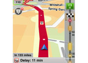 APP OF THE DAY: TomTom review (iPhone) - photo 2