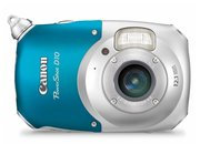 Best waterproof cameras - photo 2