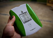 LeapFrog LeapPad hands-on - photo 4