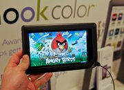 Barnes & Noble uses Angry Birds to show location is future of mobile gaming - photo 4