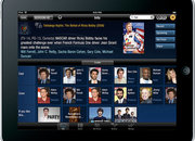 Virgin Media TiVo iPad app in all its glory - photo 3