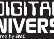 Incredible infographic details the Digital Universe - photo 1
