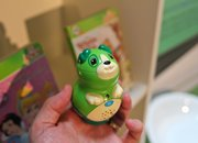 LeapFrog Tag Junior now even friendlier - photo 4