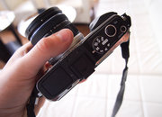 Olympus Pen E-P3 hands-on - photo 4