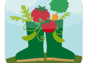 APP OF THE DAY: Get Growing review (iOS) - photo 1