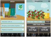 APP OF THE DAY: Get Growing review (iOS) - photo 2