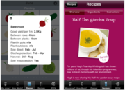 APP OF THE DAY: Get Growing review (iOS) - photo 3