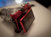 Olympus Pen Lite (E-PL3) hands-on - photo 4