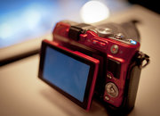 Olympus Pen Lite (E-PL3) hands-on - photo 5