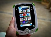 LeapFrog: We want to be major player in iOS and Android - photo 4