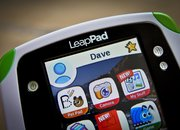 LeapFrog: We want to be major player in iOS and Android - photo 5