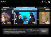 APP OF THE DAY - ITV Player (iPad / iPhone) - photo 4