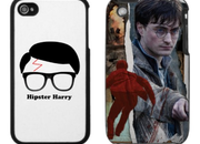 Harry Potter gadget goodies for the kids - photo 5