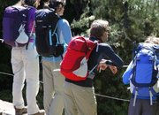 Best daypacks for taking your gadgets walkabout - photo 2