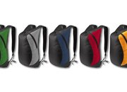 Best daypacks for taking your gadgets walkabout - photo 3