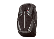 Best daypacks for taking your gadgets walkabout - photo 5