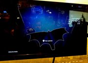 E3 Quick Play: Batman Arkham City - photo 4