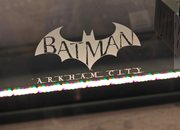 E3 Quick Play: Batman Arkham City - photo 5