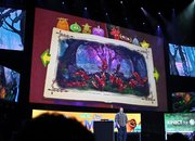 E3 Quick Play: Sesame Street Once Upon a Monster - photo 2