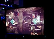 E3 Quick Play: Rage - photo 5