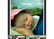 APP OF THE DAY: PhotoToaster review (iPhone/iPad) - photo 2